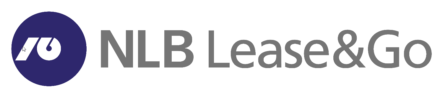 NLB Lease&Go d.o.o.