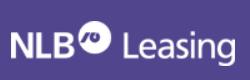 NLB Leasing d.o.o.